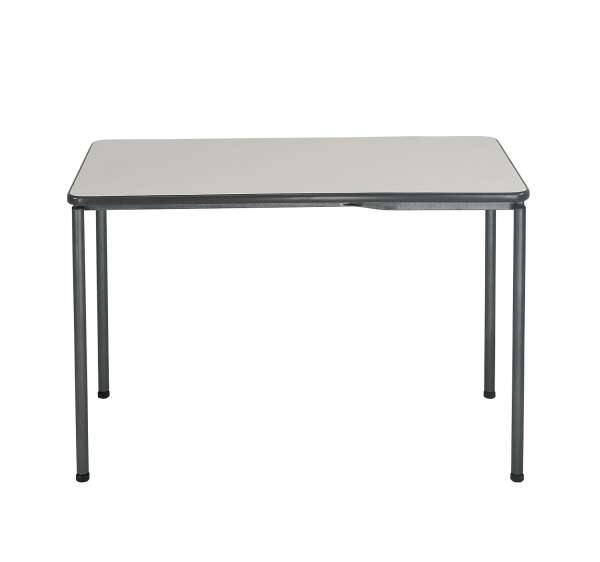Rectangular Plastic Folding Tables