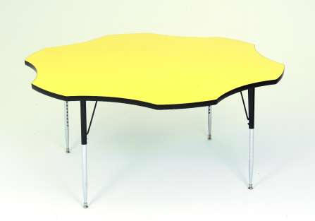 Folding Tables Target, Folding Tables Costco, Wholesale Folding Tables, Folding Tables Walmart, Round Folding Tables, Folding Tables Camping, Folding Card Tables